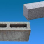 Cocrete-Blocks-Solid-Hollow