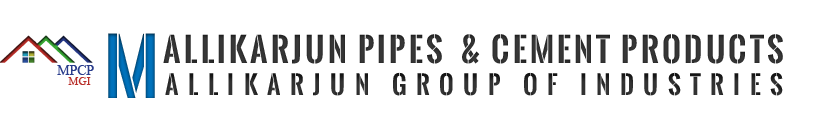 Mallikarjun Pipes & Cement Products